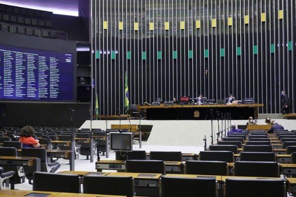 Câmara aprova negociação de dívidas de micros e pequenas empresas