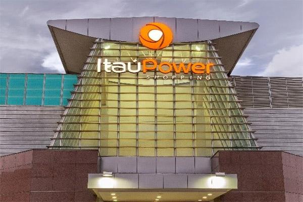 ItaúPower tem 9 vagas de emprego nesta segunda-feira
