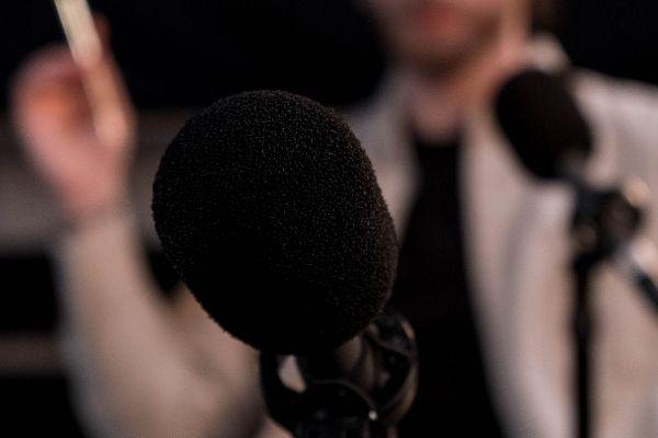 Festival FALA! impulsiona o jornalismo de causas