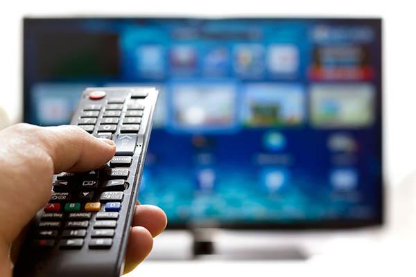 Feirão Digital em Contagem tira dúvidas sobre sinal de TV