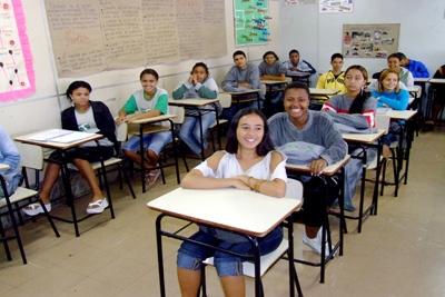 CeasaMinas dá oportunidades de trabalho para jovens.