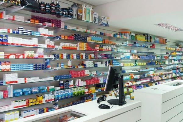 Anvisa aprova teste rápido para Covid-19 em farmácias