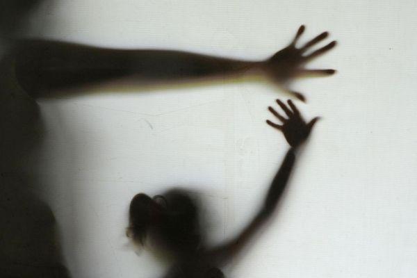 Policiais Civis cumprem mandados contra homicídios e feminicídios