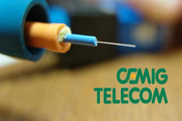 Cemig Telecom lança edital de concurso público