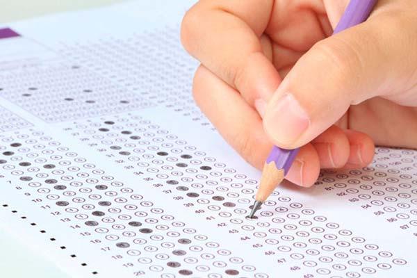 Governo de Minas promove concurso para Educação
