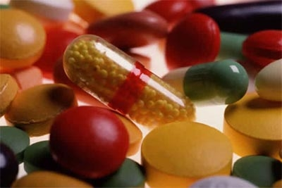 Novas regras para venda de antibióticos já estão valendo