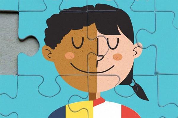 Dia Mundial do Autismo será comemorado em Contagem
