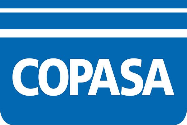 Copasa confirma realização de concurso público no domingo