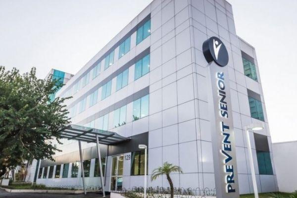 Prefeitura de SP diz que hospital da Prevent Senior funciona sem alvará