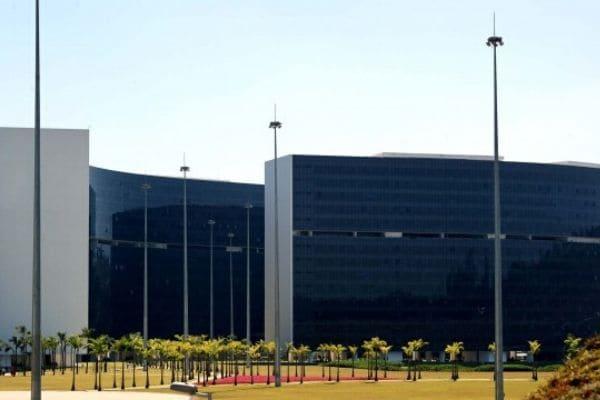 Governo divulga escala de pagamentos dos servidores estaduais