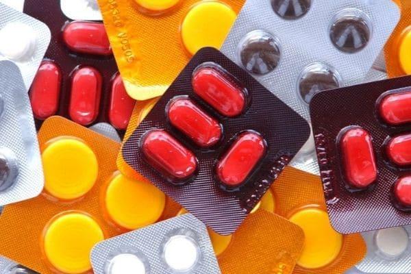 Isenção de impostos para remédios é prorrogada até junho de 2021