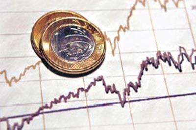 IPC-S avançou 1,18 por cento na terceira prévia de janeiro