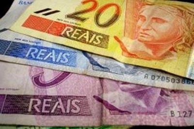 Brasil vai crescer 4,5% em 2011