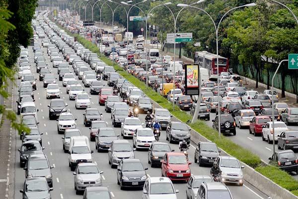 Divulgados prazos de licenciamento de veículos em Minas