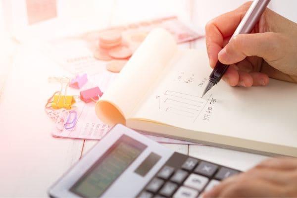 Vencimento de quatro taxas de fiscalização é adiado em Contagem