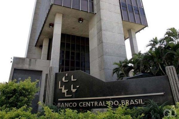 Contas públicas têm déficit de R$ 65,5 bilhões em junho