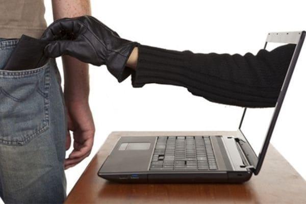 Secretaria de Estado de Fazenda alerta para golpes na internet