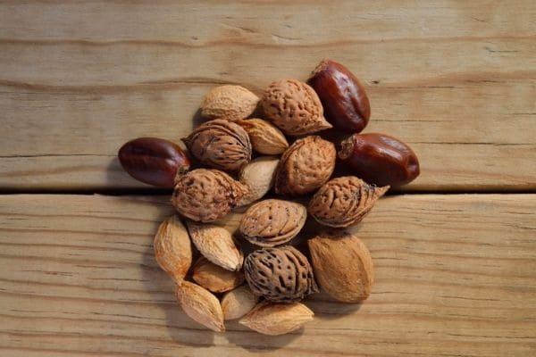 Ministério da Agricultura faz alerta sobre recebimento de sementes