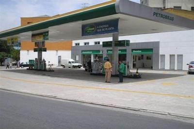Procon informa aumento no preço da gasolina