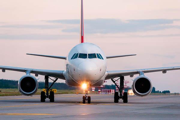 Infraero prepara aeroportos para movimento do feriado de Finados