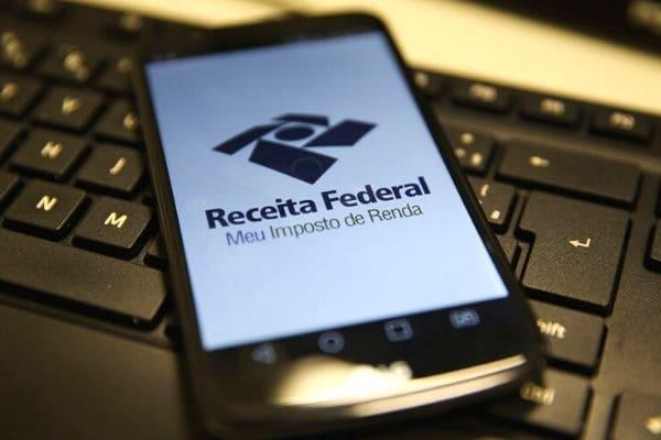 Receita paga restituições de lote residual do Imposto de Renda