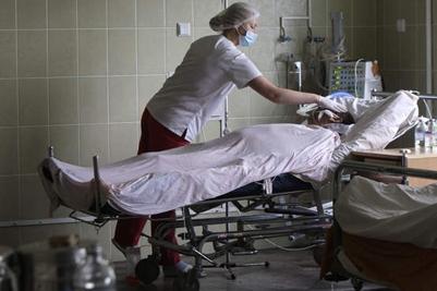 Venezuela lança plano para conter Cólera