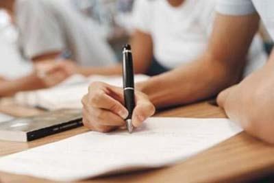 Prefeitura publica edital de Concurso Público em Contagem