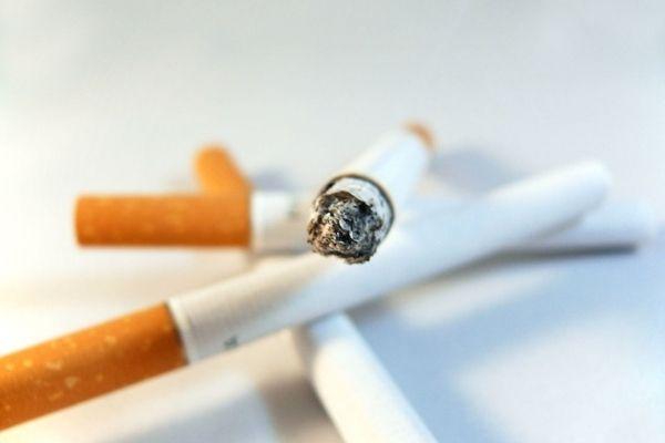 Programa do Ipsemg oferece apoio para quem quer parar de fumar