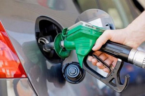 Contagem tem gasolina e álcool mais caros da Grande BH