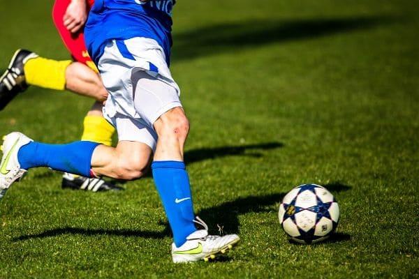 Esportes coletivos são tema de workshop gratuito em Contagem