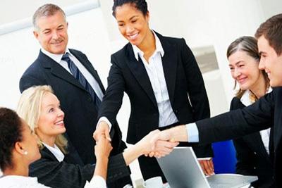 Curso de Administração de pequenas empresas