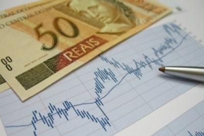 Banco Central eleva estimativa de inflação em 2011 para 5,6%