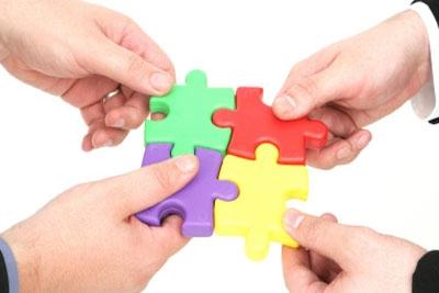 Ciemg oferece curso de Desenvolvimento de Habilidades Gerenciais