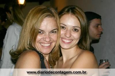 Niver da Ana Paula, parabéns pra ela e festa pra galera.