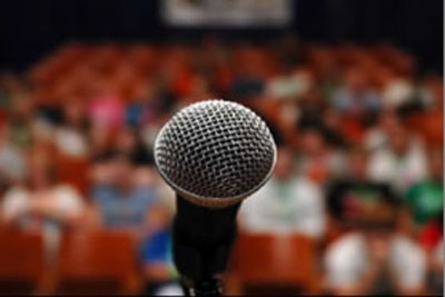 Ciemg realiza curso de oratória e apresentação em público
