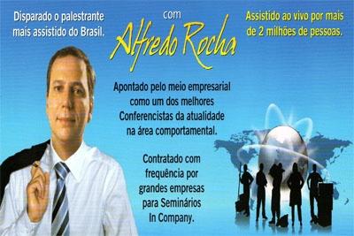 Seminário Empresarial na CeasaMinas