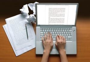 Ciemg oferece curso de redação empresarial