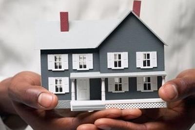 Fase 2 do Minha Casa, Minha Vida terá até R$ 140 bilhões