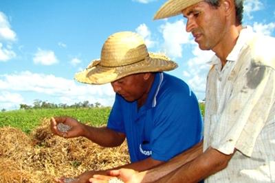 Ministério do Meio Ambiente aceita novo prazo para regularização rural