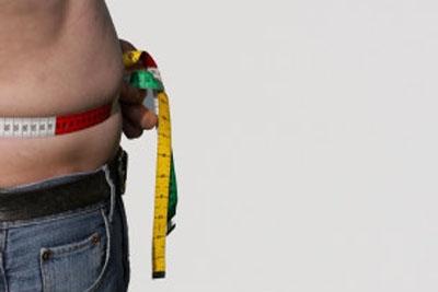 Estudo diz que dietas fazem células do cérebro se canibalizarem