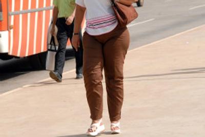 No Brasil, ascensão social estimula dieta mais 'gorda'