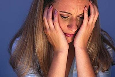 Mulheres deprimidas correm maior risco de derrame