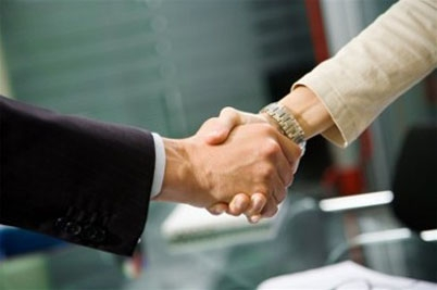 Palestra: Relacionamento com o cliente