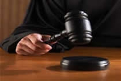 OAB-MG quer prioridade no julgamento de crimes que envolvam corrupção
