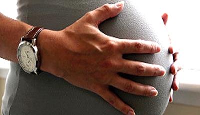 Diabetes pré-gravidez quadruplica risco de defeitos em bebês
