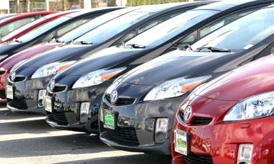 Lojas do Brasil apostarão em garantia estendida do carro