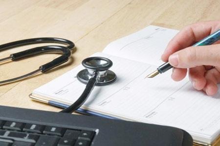 Entram em vigor as novas regras para publicidade médica