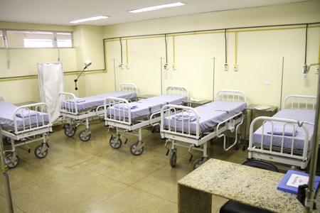 Caravana Nacional de medicina vai analisar saúde de municípios brasileiros