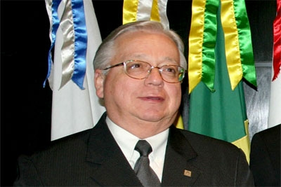 Pró-reitor da PUC Contagem receberá homenagem do Legislativo.
