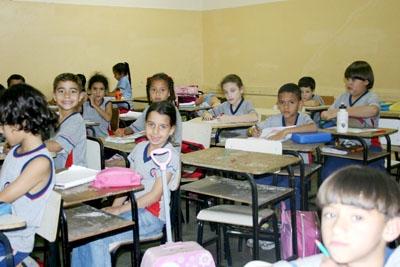 2ª Conferência Municipal de Educação.